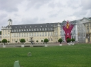 Ausflug Karlsruhe 2012