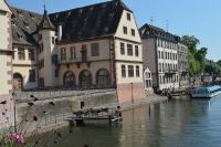 Ausflug Straßburg_10