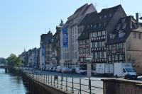 Ausflug Straßburg_11
