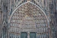 Ausflug Straßburg_15