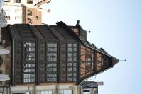 Ausflug Straßburg_18