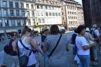 Ausflug Straßburg_19