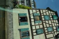 Ausflug Straßburg 2015