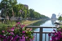 Ausflug Straßburg_5