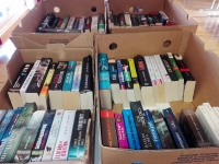 Bücherbörse_2