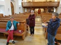 Schmücken der Kirche für Erntedank 2020_14