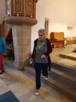 Schmücken der Kirche für Erntedank 2020_3