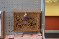 Jahresausflug Augsburg 2016_10