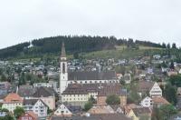 Freiburg_1