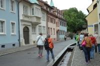 Freiburg_4