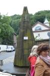 Freiburg_9
