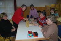 Karz Spielenachmittag 2011