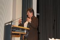 Landfrauentag 2013