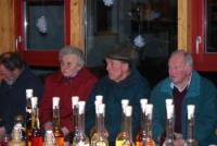Whiskyführung Rabel 18.02.11