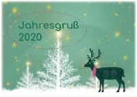 jahresgruss2020